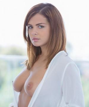 Кейша Грей