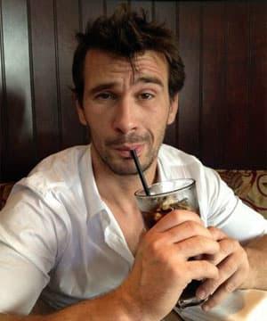 Мануэль феррара порноактер