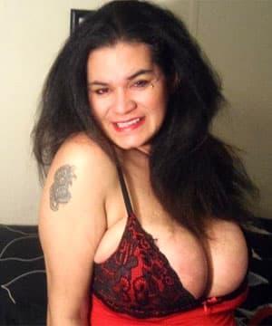 porn news nude