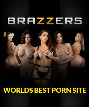 brazzers-porno-tolstimi-zrelimi-hhh