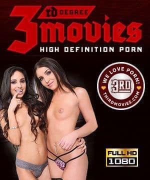 ThirdMovies