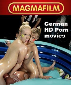 Бесплатные порносайты в германии