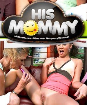 HisMommy