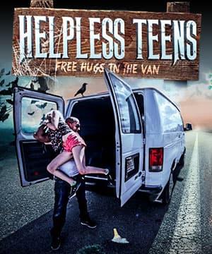 HelplessTeens