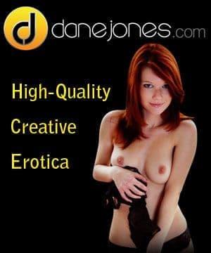 Dane Jones